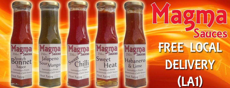 magma-banner