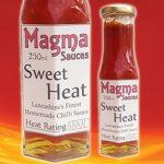 sweet-heat