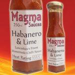 Habanero-and-lime-thumbprod